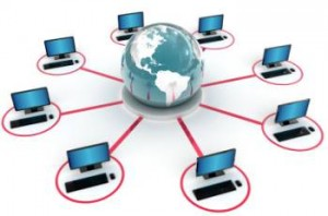 web design and hosting services