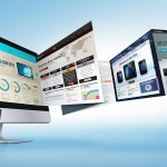 web design services in the fox valley