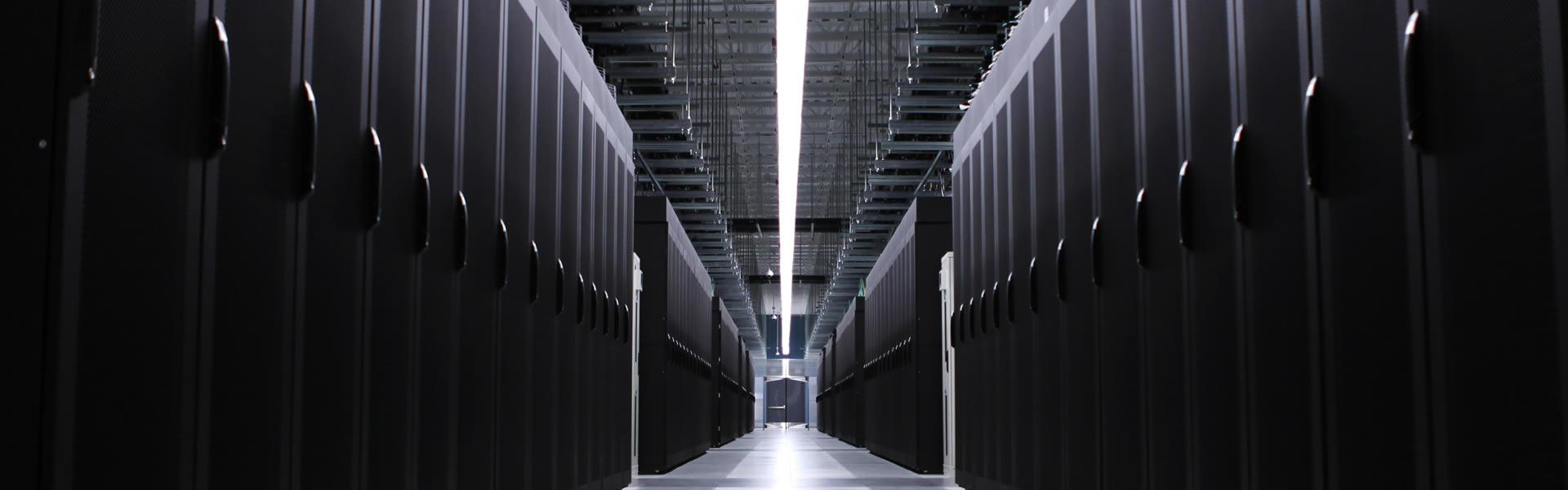 fast website hosting services