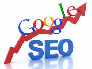 seo website services