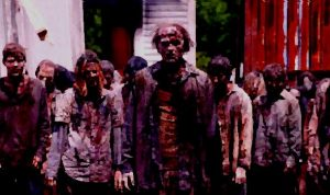zombie-traffic-is-unresponsive-nonconverting-traffic