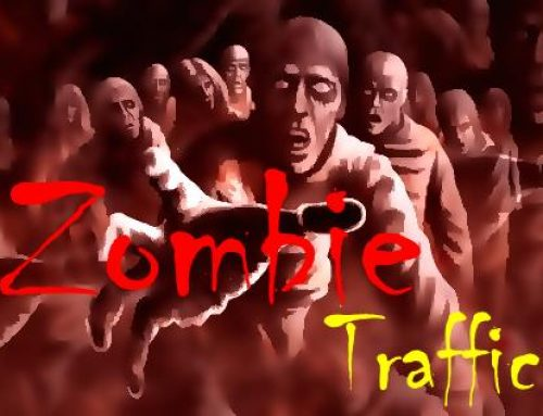 Zombie Traffic – When Websites Stop Working