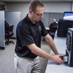 AIT Replication Services