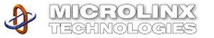 Microlinx Technologies