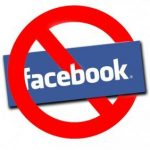bulk delete all facebook comments