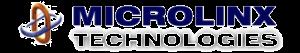 Microlinx Technologies LLC