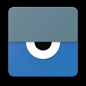 vysor app logo