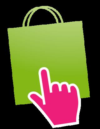 presta shop support
