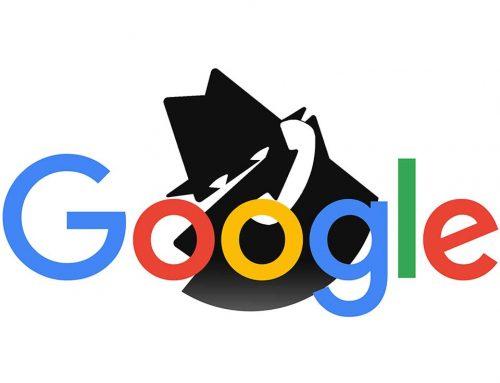Google Listing Scam Calls