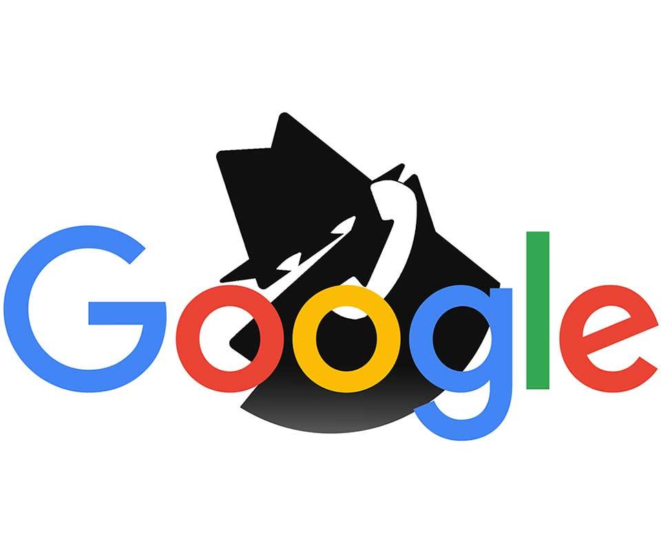 google listing phone scam