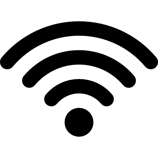 WiFi Best Practices and Safety
